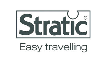 Stratic Logo