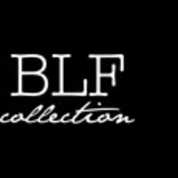 BLF Collection Logo