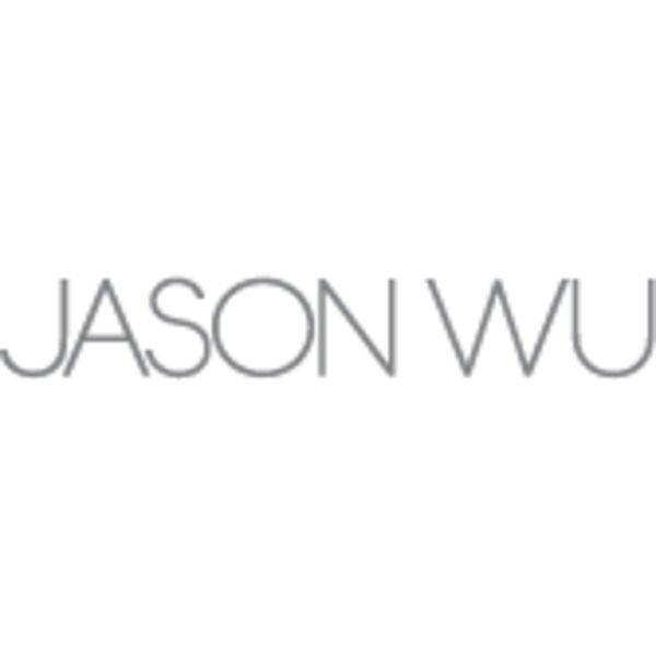JASON WU Logo