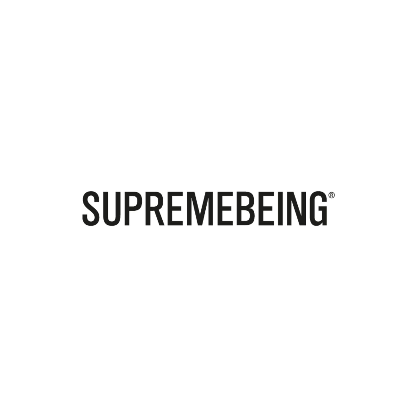 SUPREMEBEING®