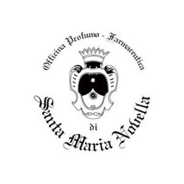 Santa Maria Novella Logo