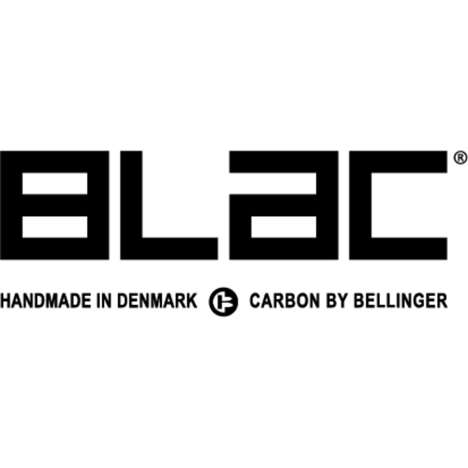 BLAC®