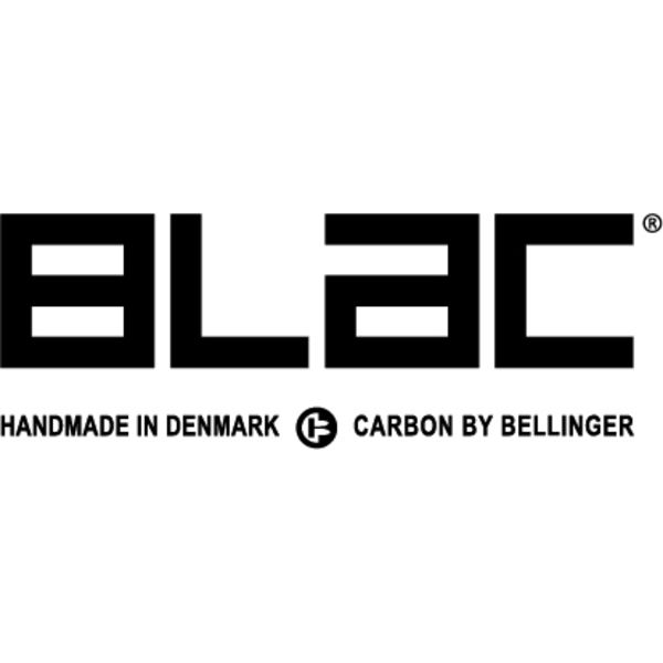 BLAC® Logo