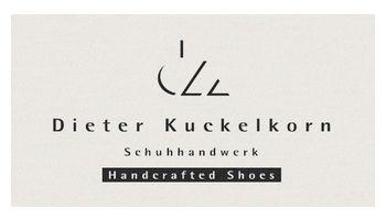 Dieter Kuckelkorn Logo