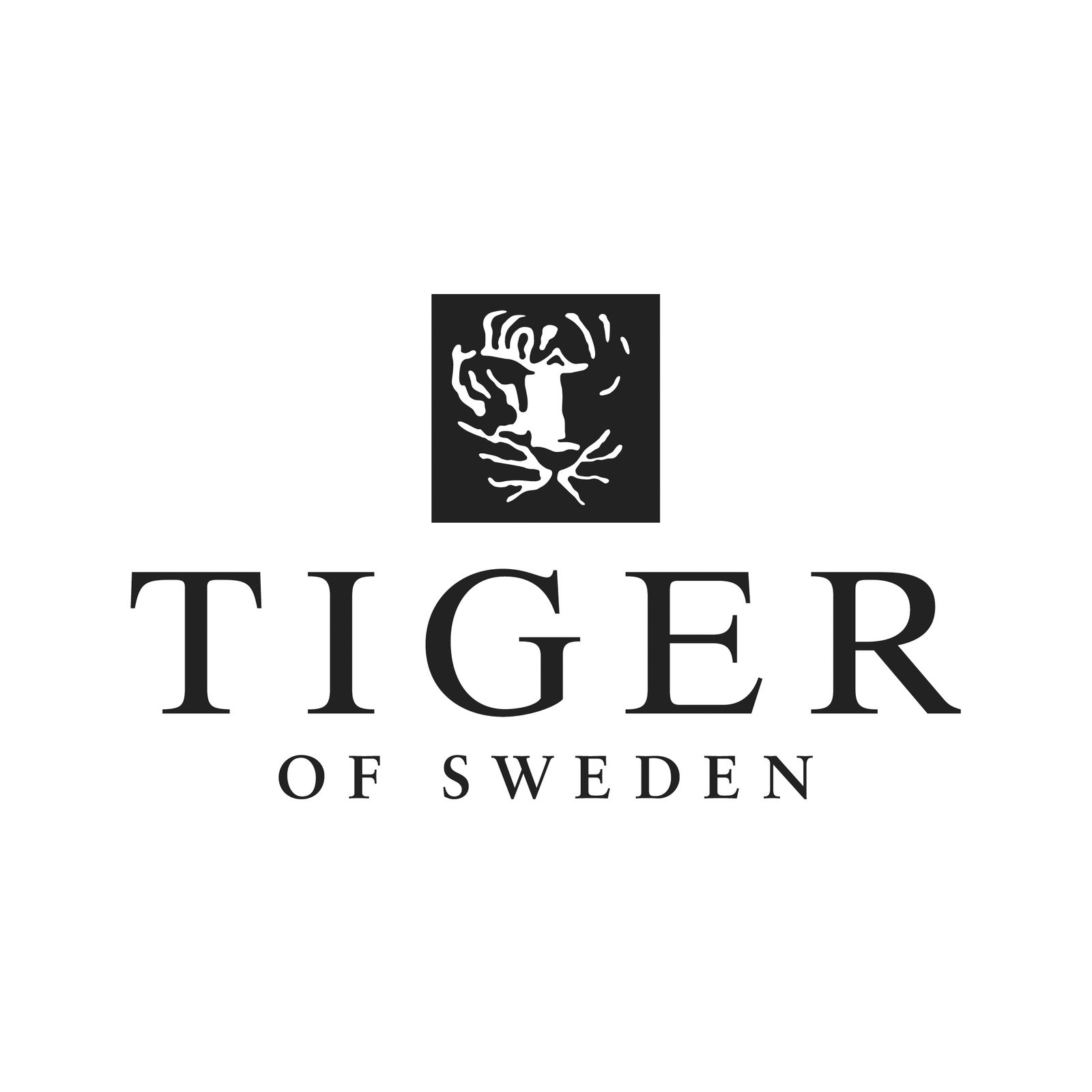 TIGER OF SWEDEN (Image 1)