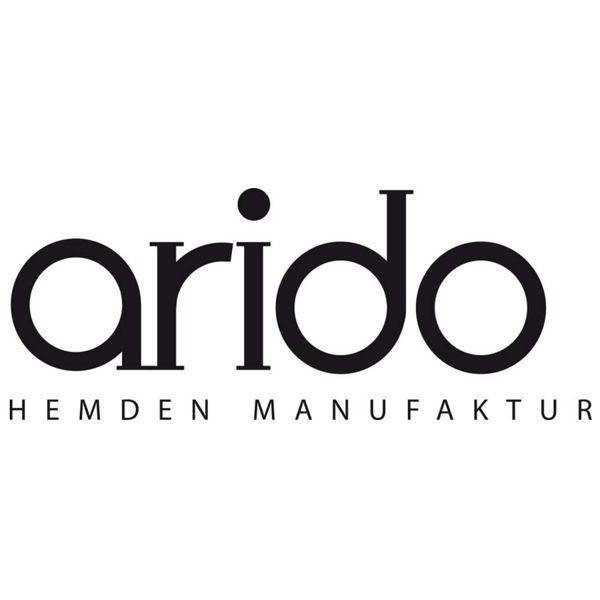arido Logo