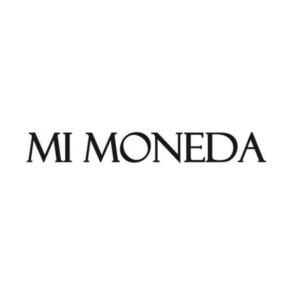 MI MONEDA Logo