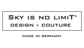 The-Dress-up Logo
