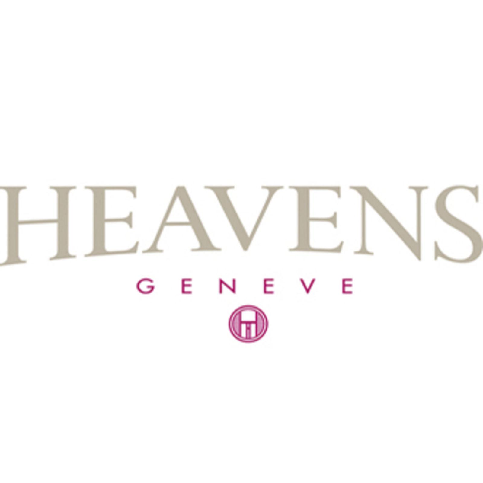 HEAVENS GENEVE