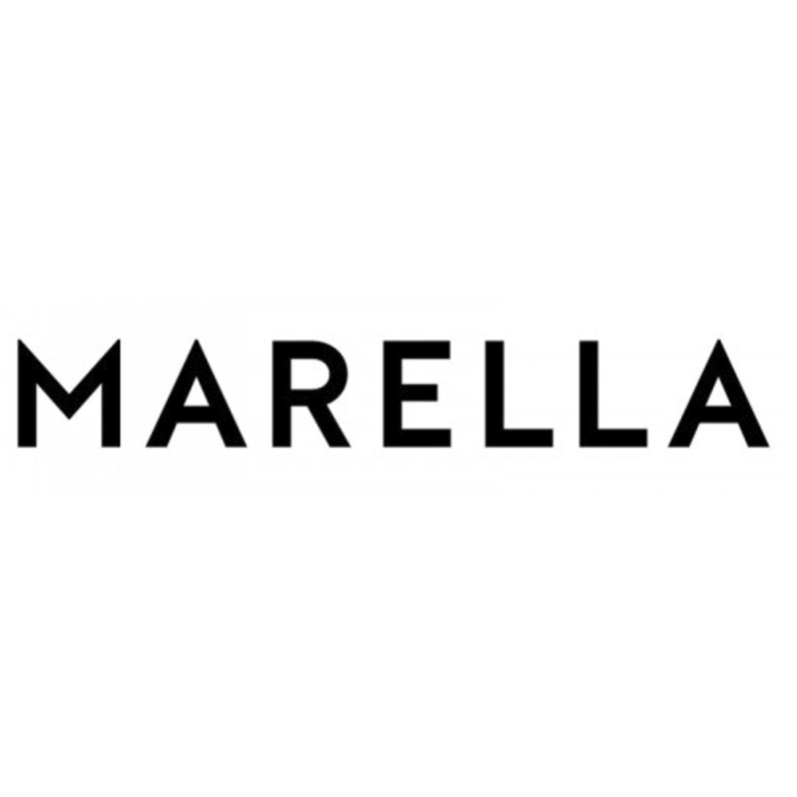 MARELLA (Image 1)