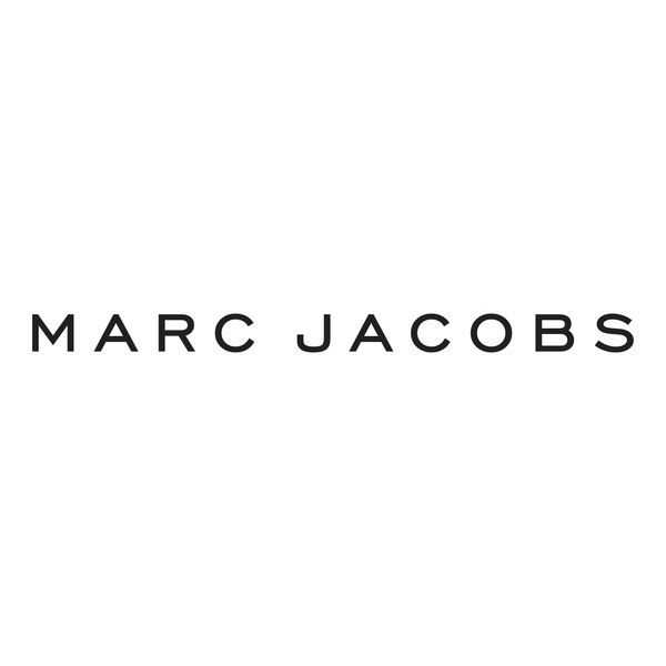 MARC JACOBS Eyewear Logo