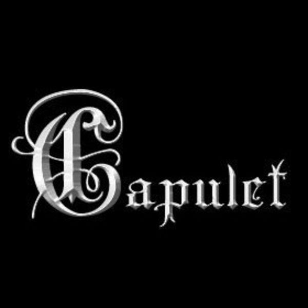 Capulet Logo