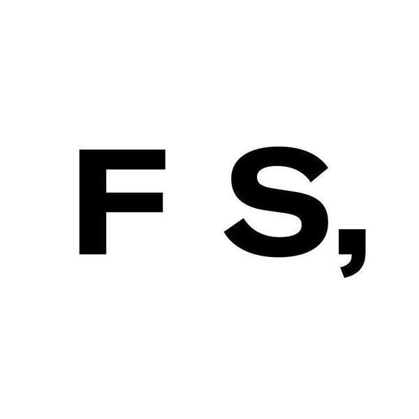 FUNKTION SCHNITT Logo