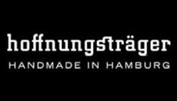 hoffnungsträger Logo