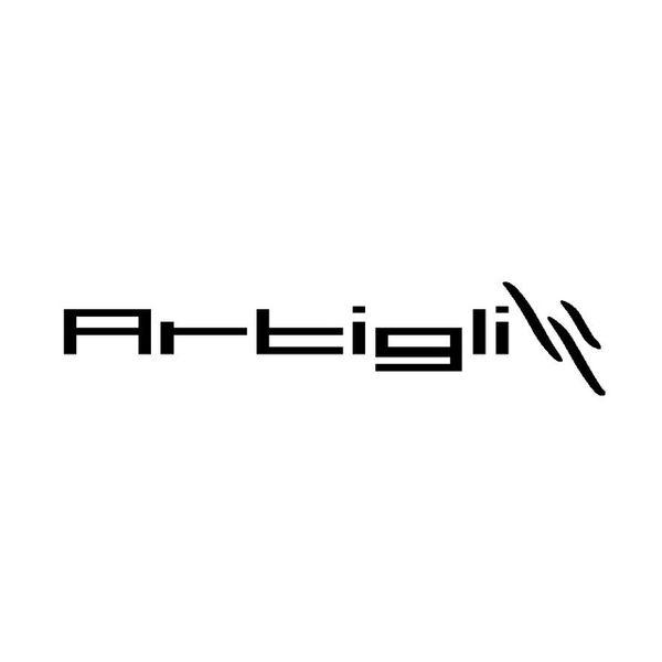 Artigli Logo