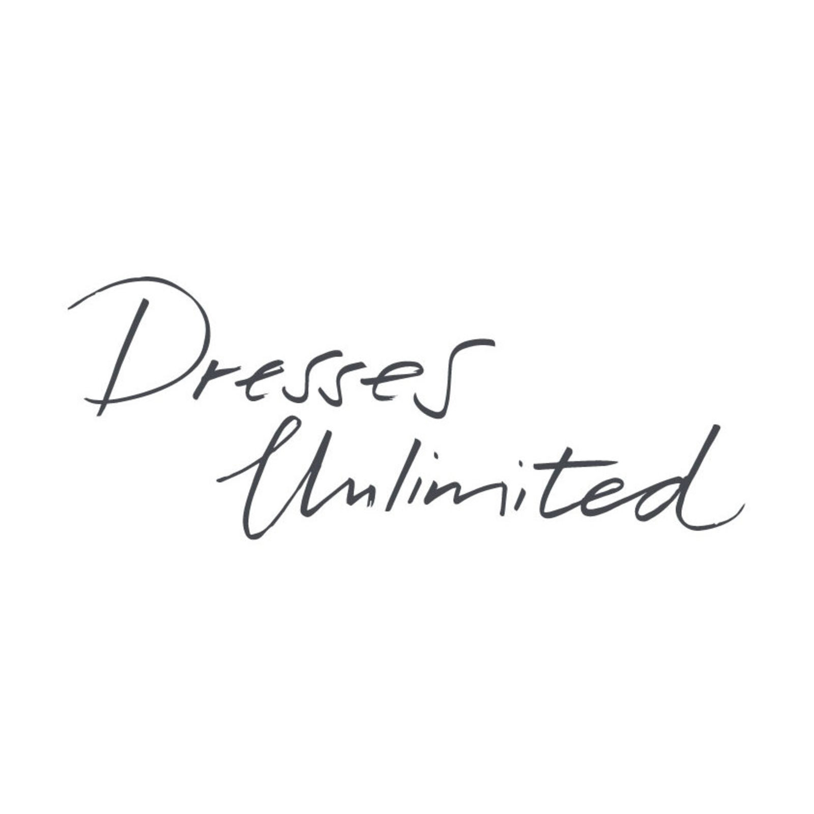 dresses unlimited