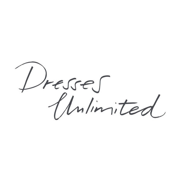 dresses unlimited Logo