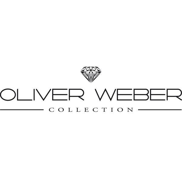 OLIVER WEBER Logo