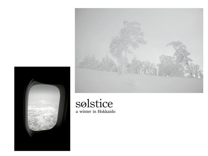 solstice (Bild 7)