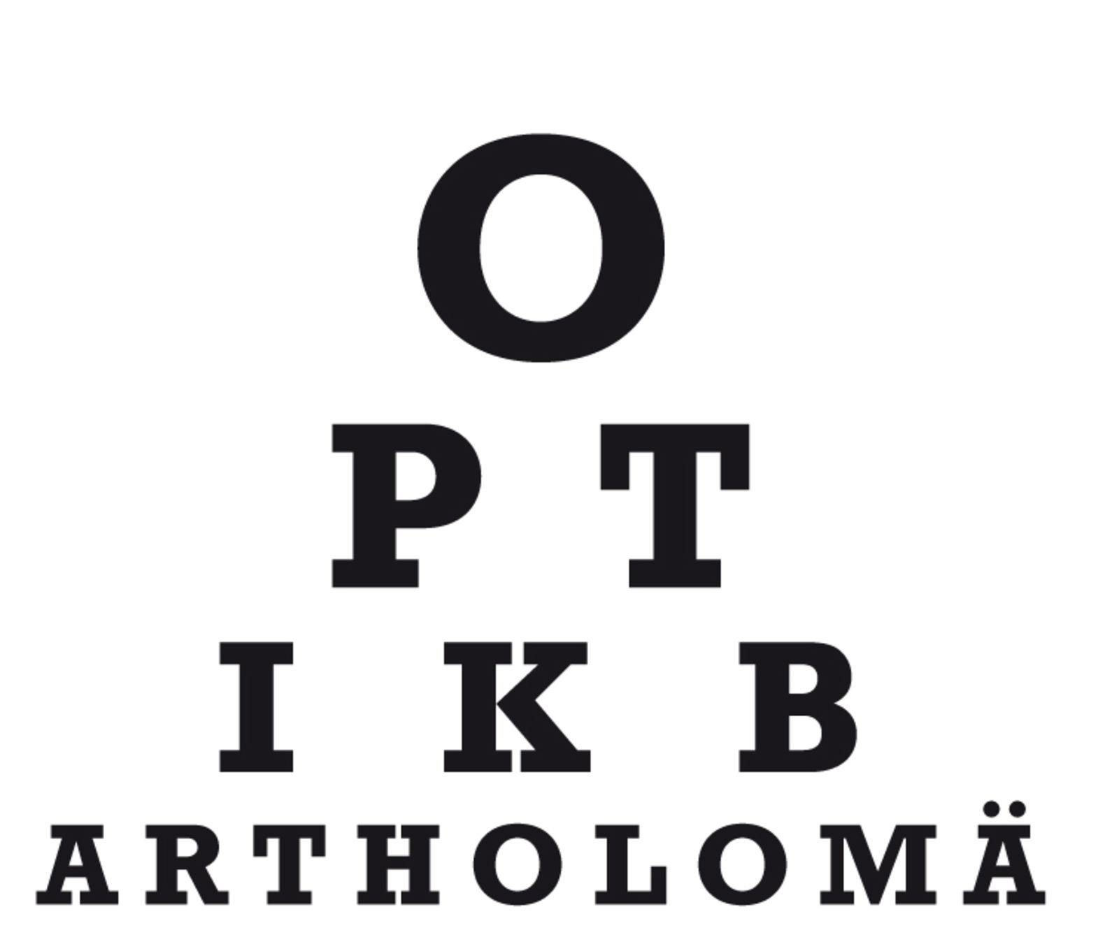 Optik Bartholomä in München (Bild 2)