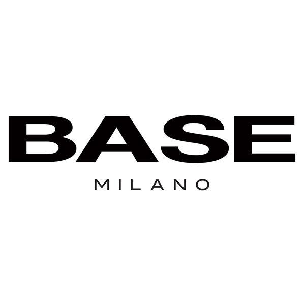 BASE MILANO Logo