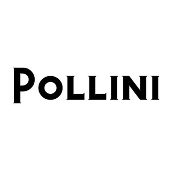 POLLINI Logo