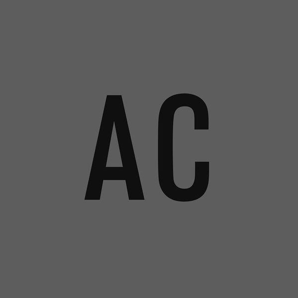 Ally Capellino Logo