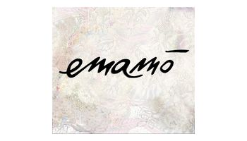 emamò Logo