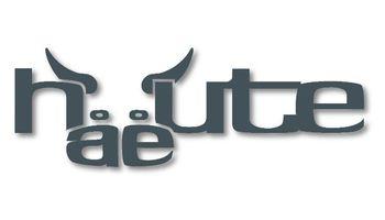 haeute Logo