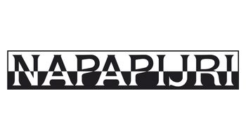NAPAPIJRI Logo