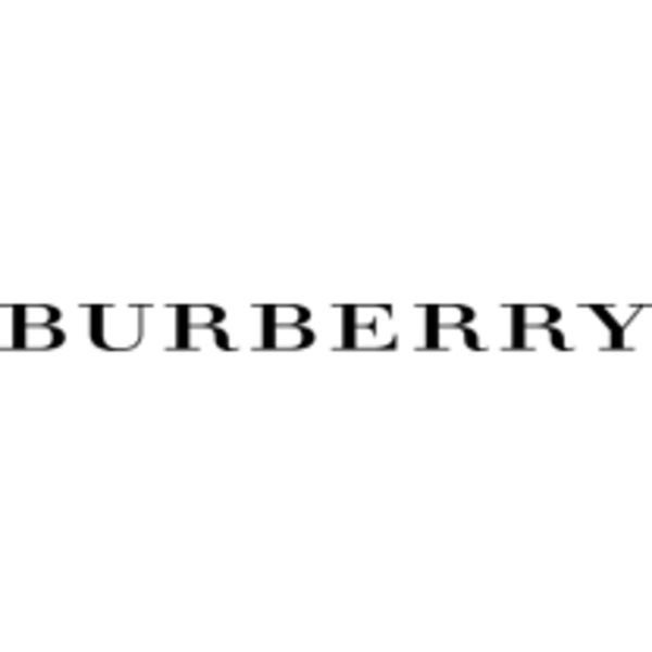 BURBERRY EYEWEAR Logo