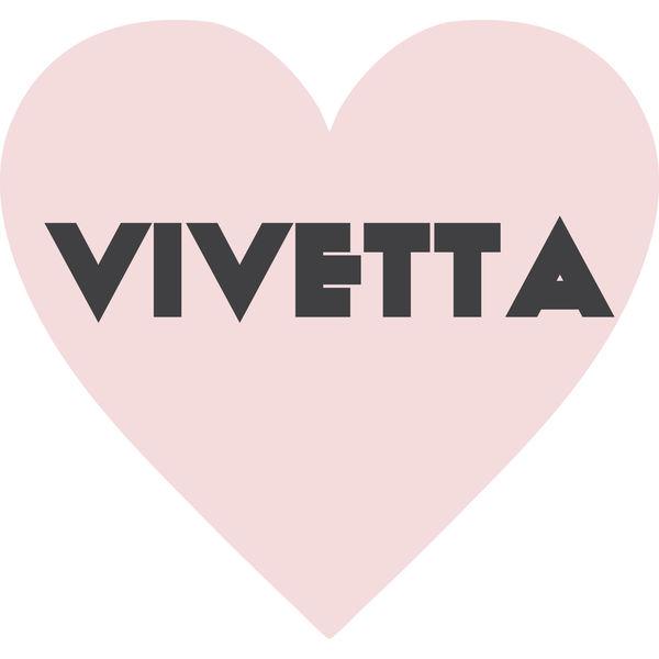 VIVETTA Logo