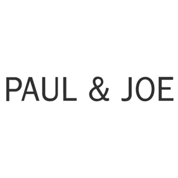 PAUL & JOE Logo
