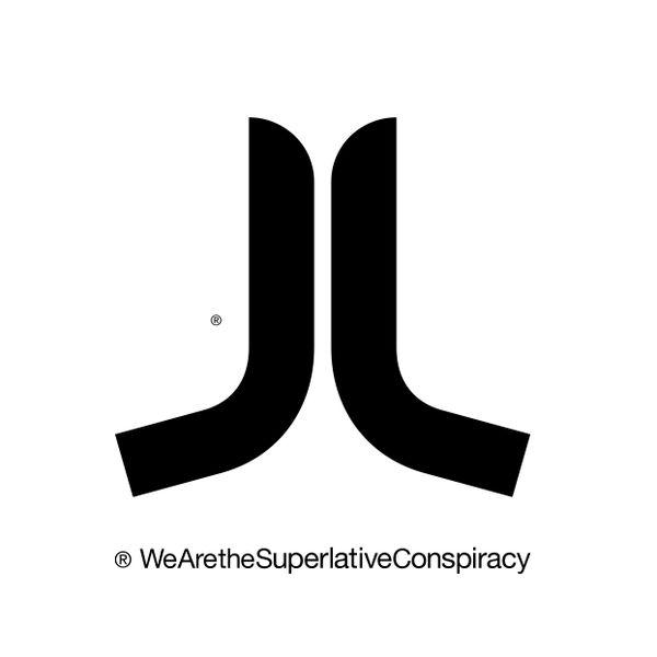 WeSC ® Logo