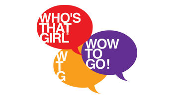 WOW TO GO! Logo