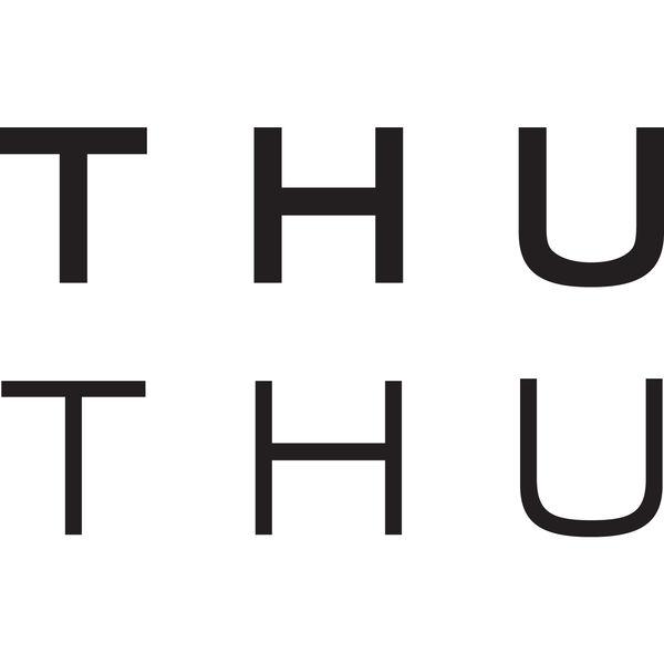 THU THU Logo