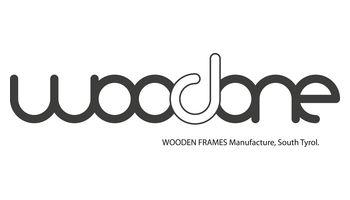 WooDone Logo
