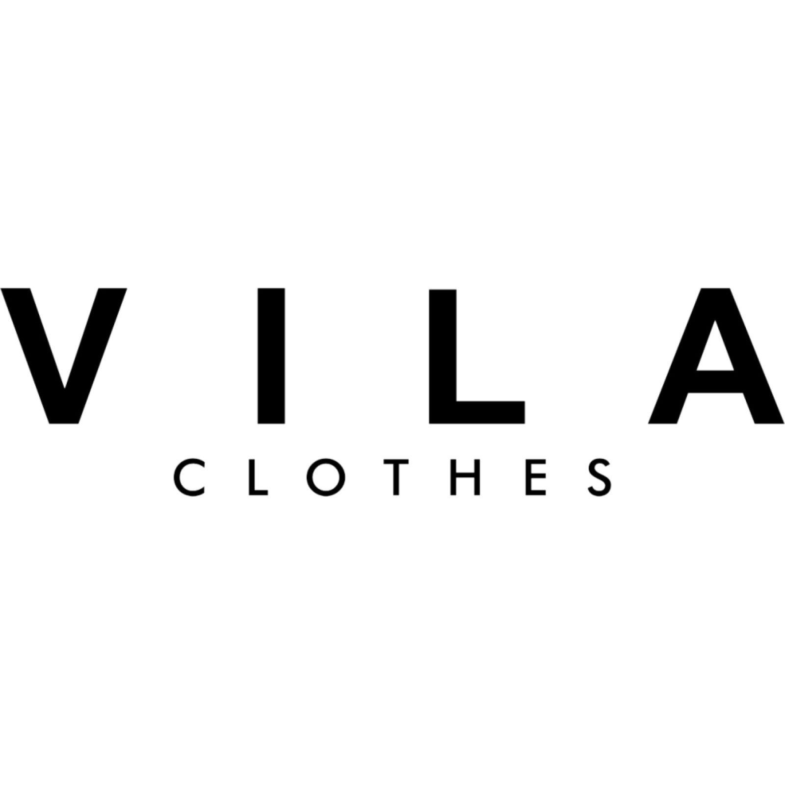 VILA (Image 1)