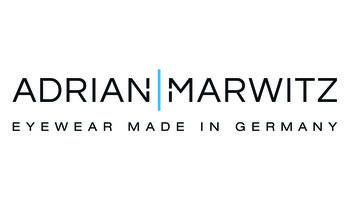 ADRIAN MARWITZ Logo