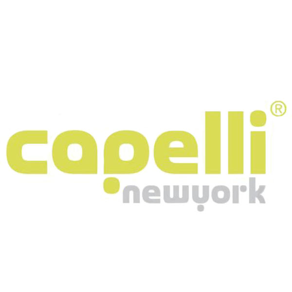 capelli® New York Logo