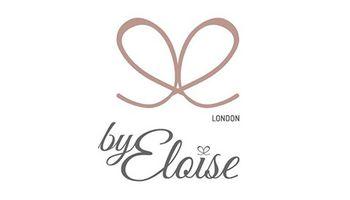 byEloise Logo