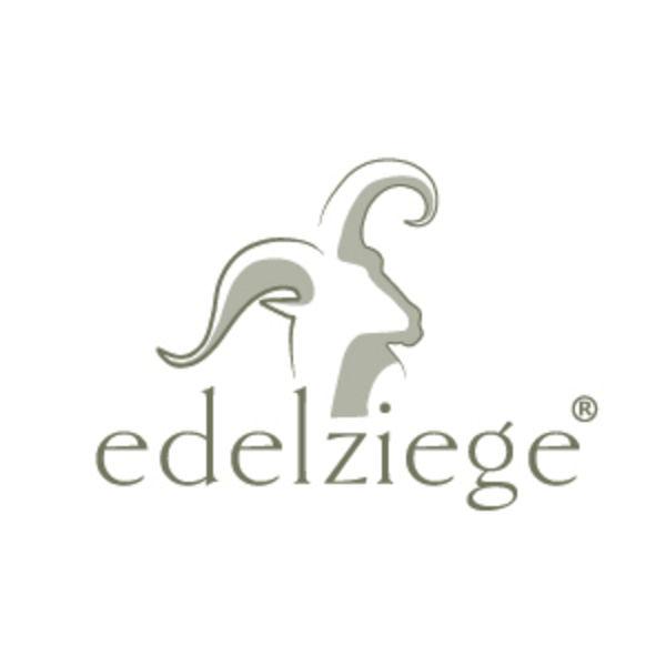 edelziege Logo