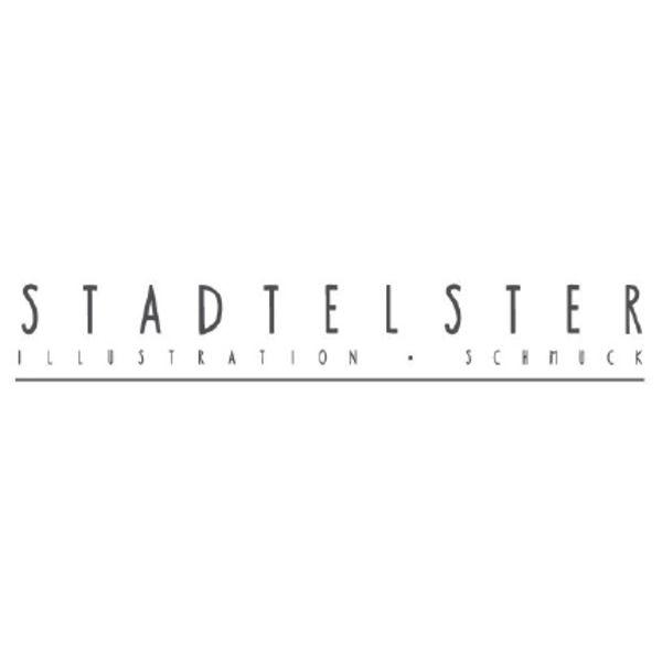 STADTELSTER® Logo