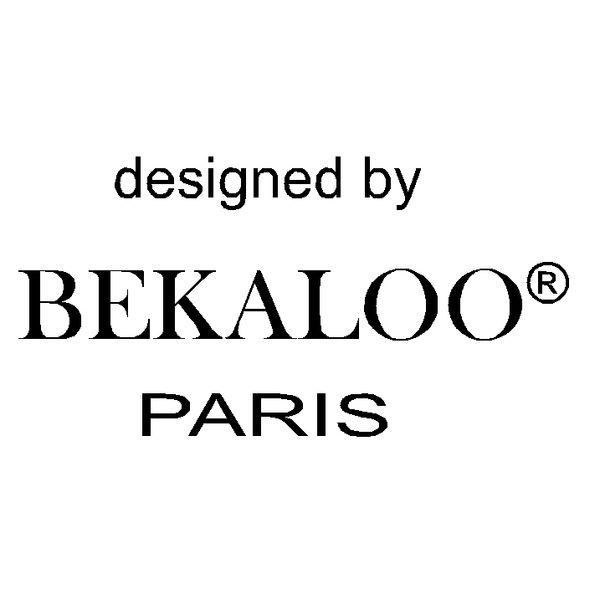 BEKALOO Logo