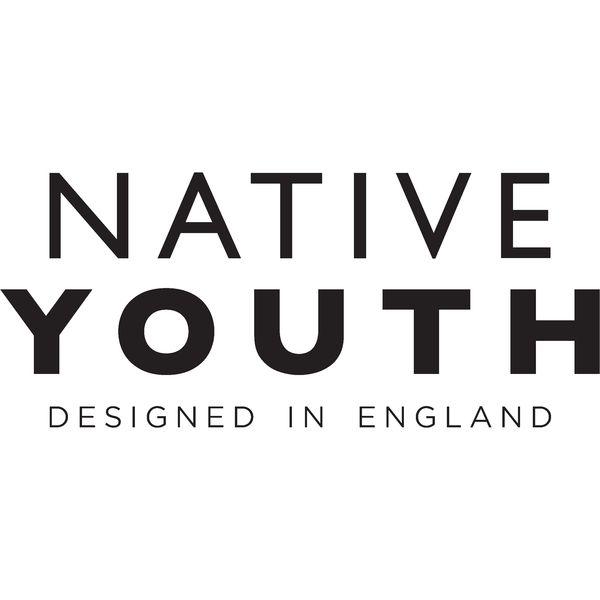 native youth annabelle labelfinder