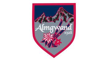Almgwand Logo