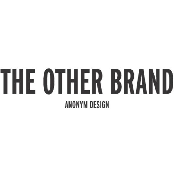 THE OTHER BRAND Logo