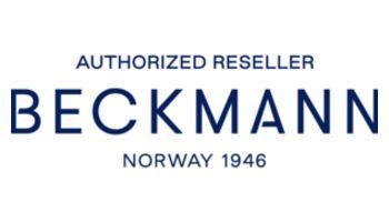 Beckmann Logo