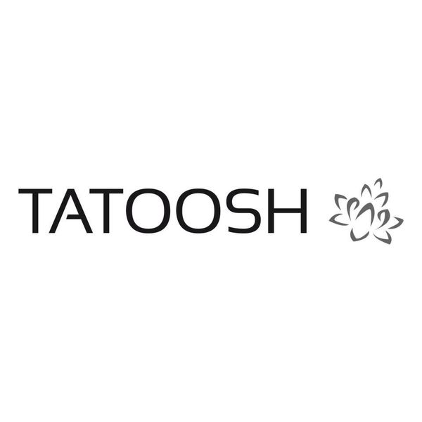 TATOOSH Logo