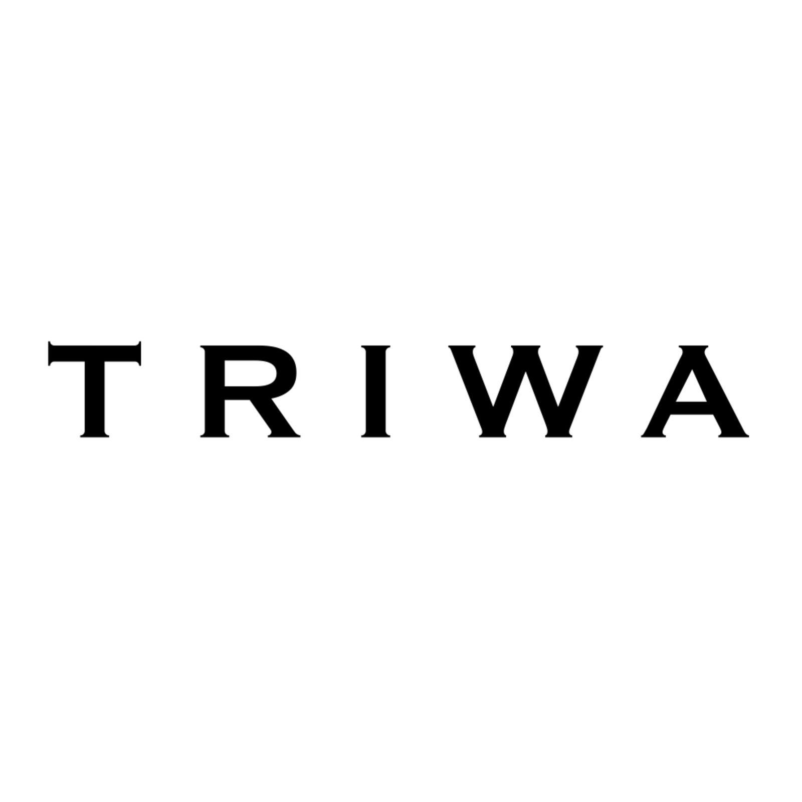TRIWA (Image 1)